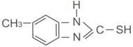 Antioxidant MMB